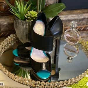 Shoes Vince camuto